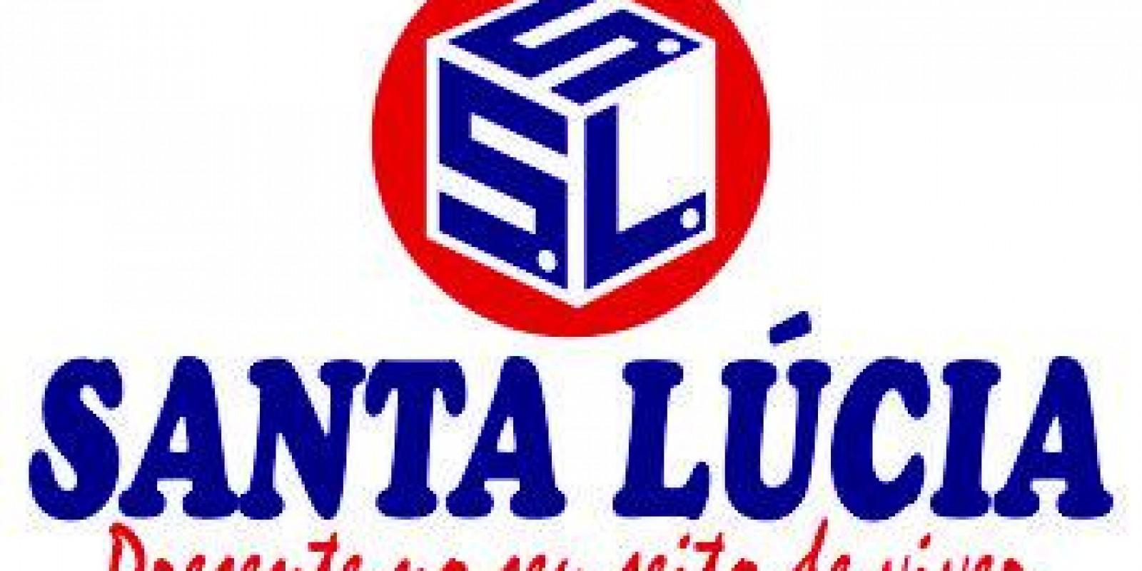 Supermercado Santa Lucia