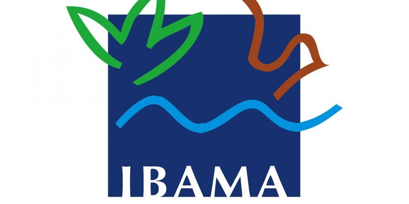 IBAMA AP