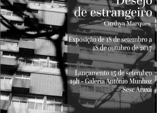 Em Macapá, mostra fotográfica traz reflexão sobre solidão e pertencimento