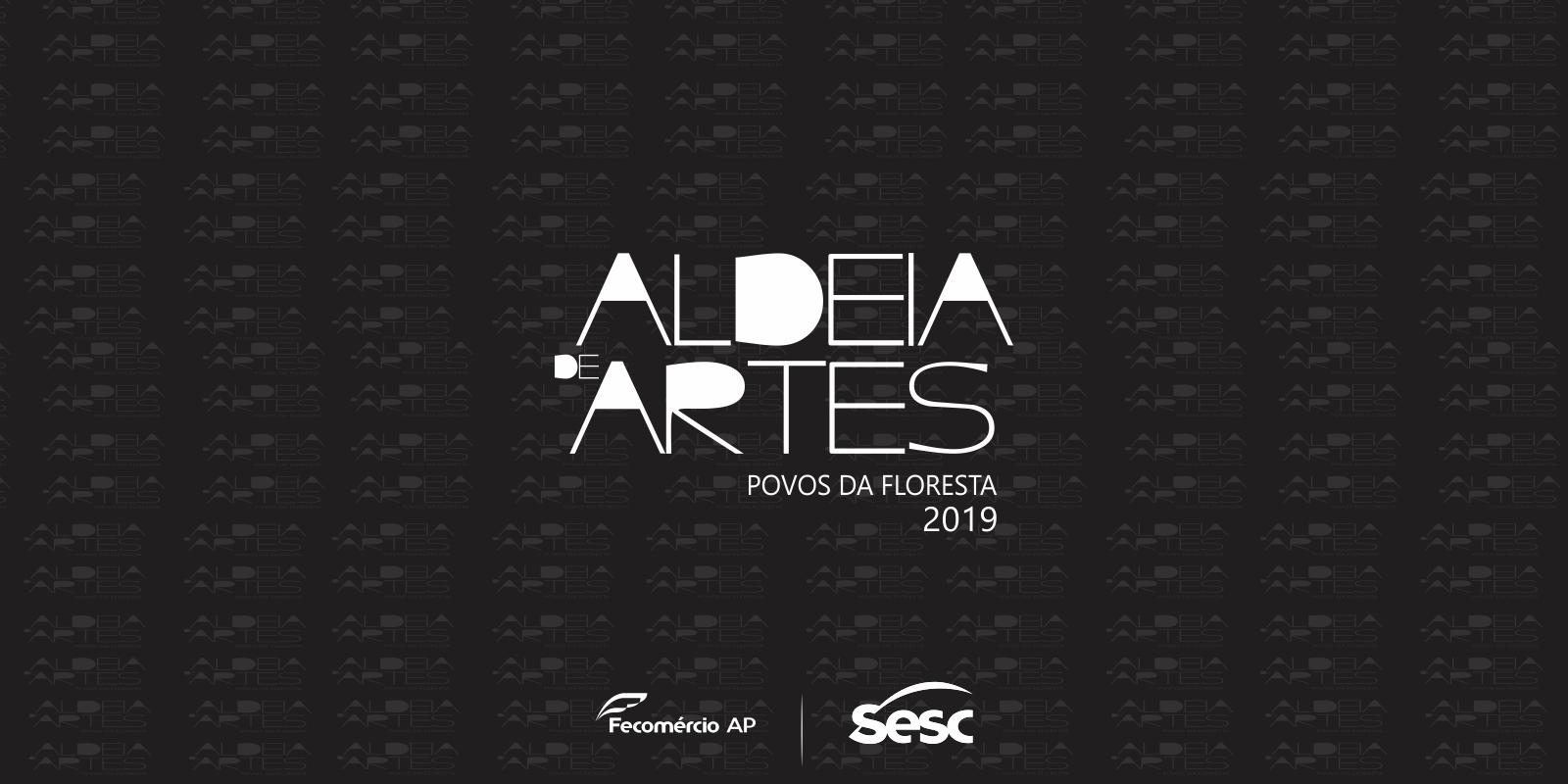 Sesc AP promove espetáculos e oficinas na 13ª edição do Projeto Aldeia de Artes