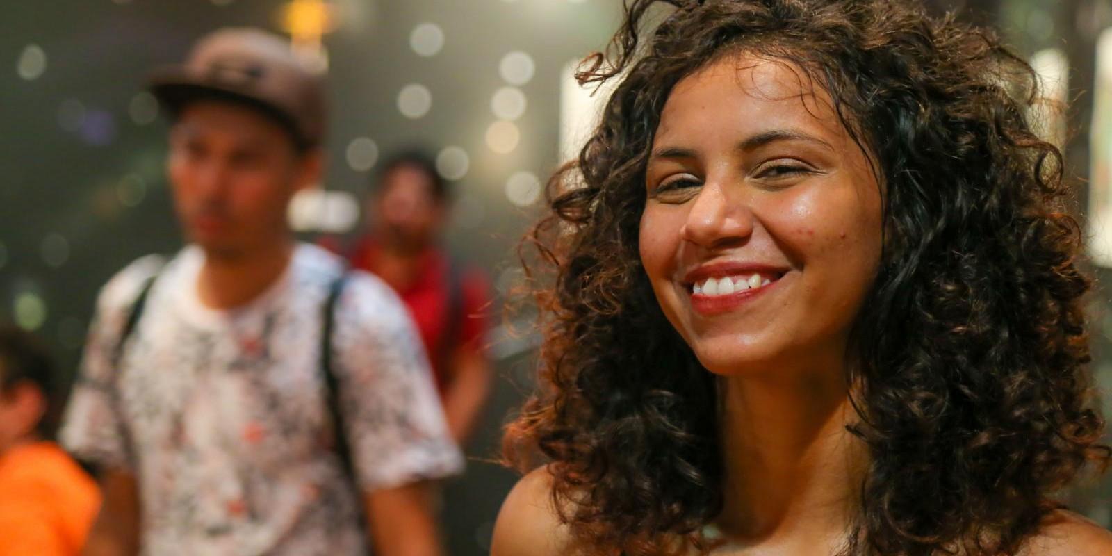 Sesc AP realizará exposição com obras de artista amapaense