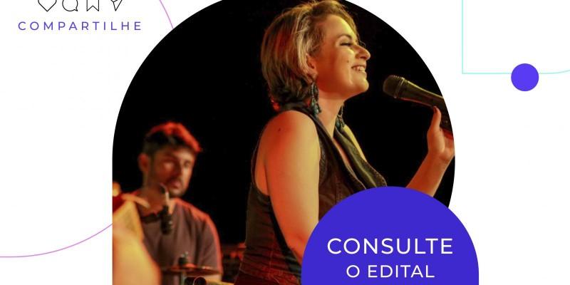 Sesc Amapá abre credenciamento de artistas para compor a programação cultural