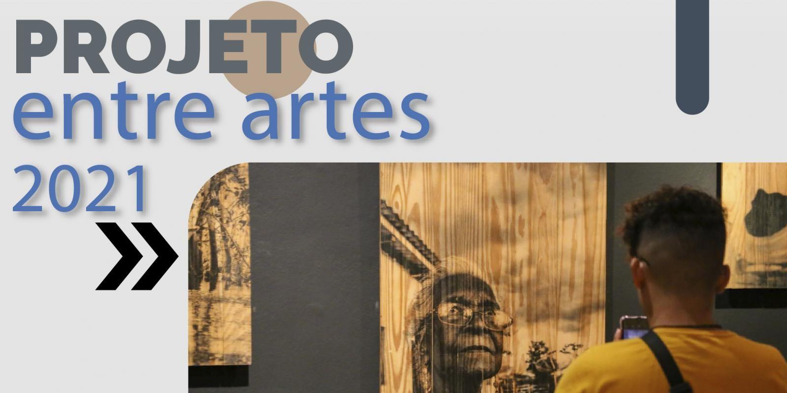 RESULTADO DA SELEÇÃO - Sesc Amapá seleciona artistas visuais de todo o Brasil para compor a programação cultural de 2021