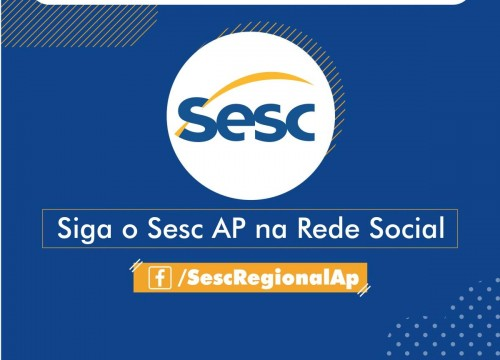 Rede Social Independente