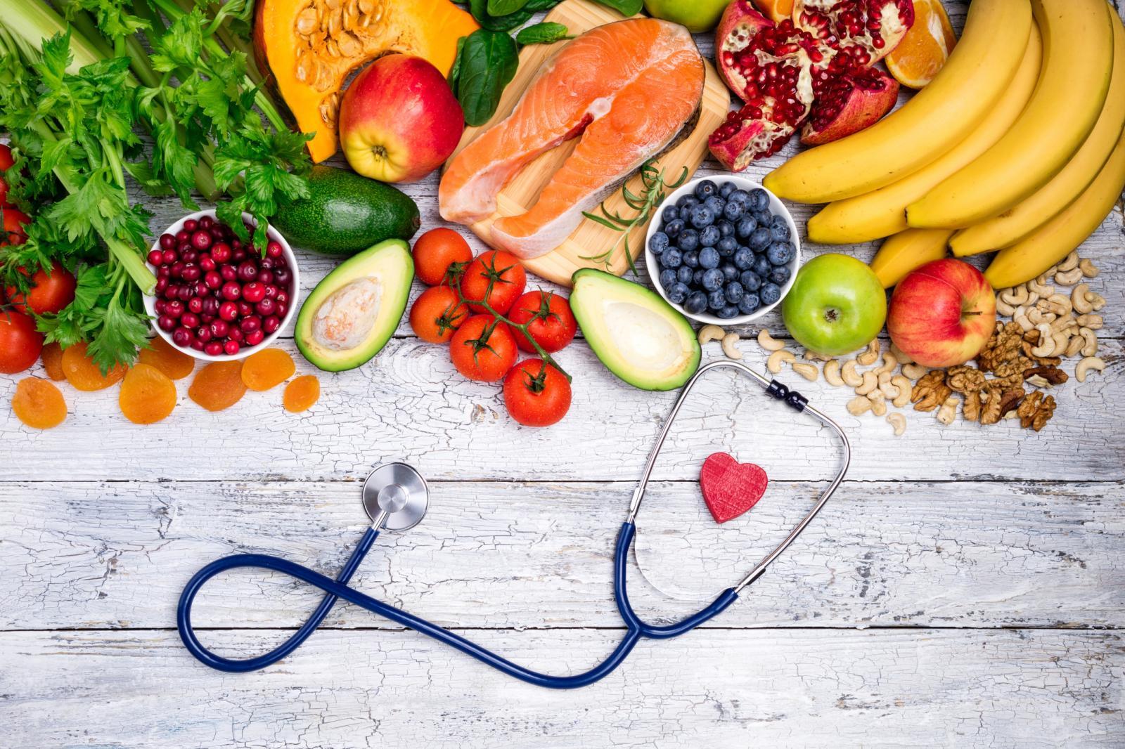 Processo Seletivo nº 011/2019 - Cargo: Nutricionista (Contratação Temporária por 90 dias)